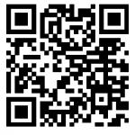 QR-Code e-abo Support