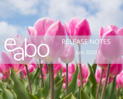 e-abo_Juni-2020