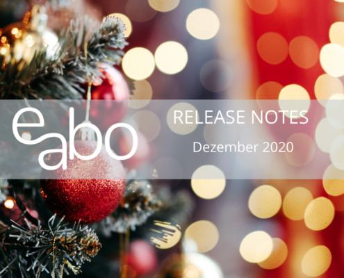 RN Dec. 2020